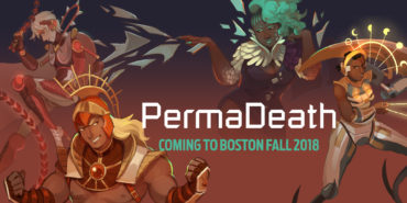 PermaDeath-Headre-16-9-M1
