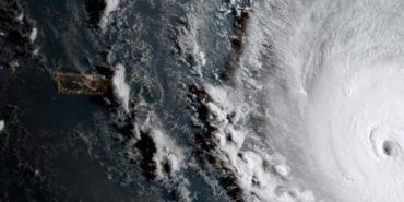 hurricane-irma-satellite-noaa-ht-jc-170905_12x5_992