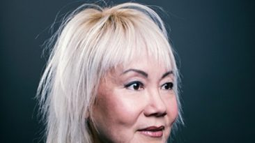 """Following Success of REV. 23 Premiere in Boston, Librettist Cerise Jacobs Honored as """"Mover and Shaper"""" by Musical America"""
