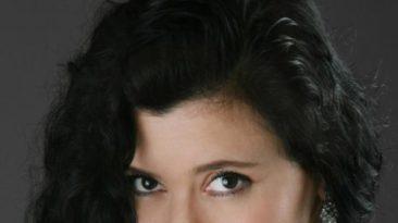 Q+A with Carla López-Speziale