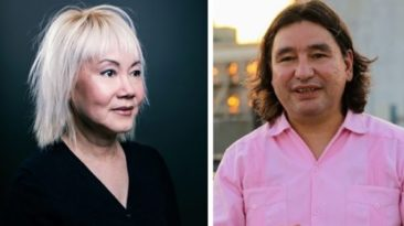 Press Release: Creator and Librettist Cerise Jacobs Teams with Composer Jorge Sosa for Immigrant Opera, I Am a Dreamer Who No Longer Dreams