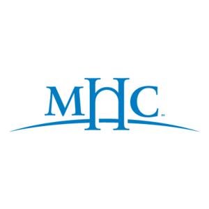 Mount Holyoke Logo