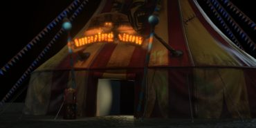 Carnival_Tent