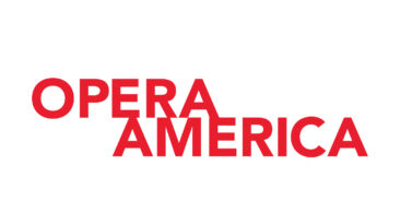 White Snake Projects Awarded Civic Practice Grant from Opera America